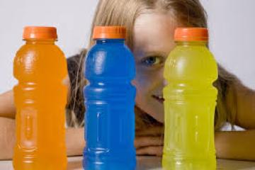 bebidas energizantes.jpeg