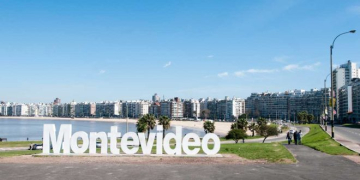 Montevideo-en-Uruguay-660x330.jpg