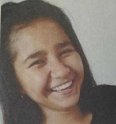 Hallaron muerta a una joven correntina en Misiones copy copy