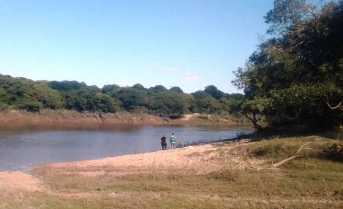 rio miriñay.jpg