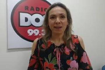 Marianela Aguirre