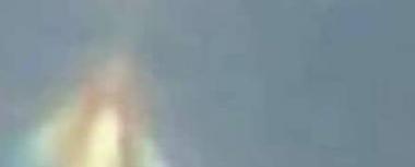 virgen maria san carlos portada.jpg