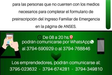91051532_2753099621470905_3909397181211082752_o.jpg
