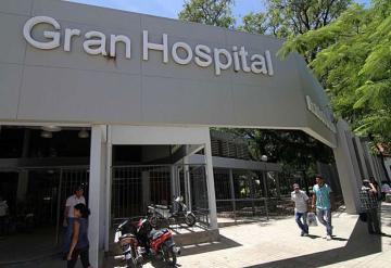 HospitalPerrando.jpg