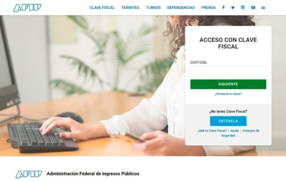 Cómo tramitar el nuevo permiso de circulación en la cuarentena