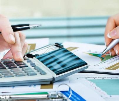 Siete de cada 10 empresas planea reducir los costos para superar la crisis