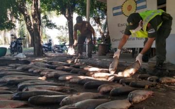 pescados secuestrados.jpg