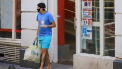 supermercado_cuarentena_na.jpg