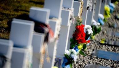 cementerio.jpg