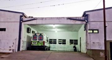 Hospital Esquina.jpg