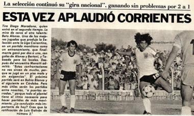 Maradona en lipton.jpg