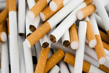 cigarrillos.jpeg
