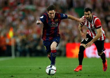 Messi españa.jpg