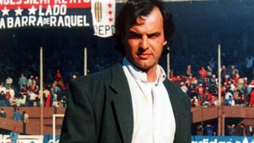 Marcelo-Bielsa-Newells-Manager.jpg