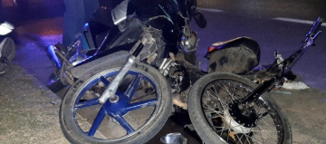 ruta 12 motociclista muerto.jpg