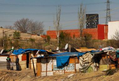 pobreza-09272018-368173.jpg
