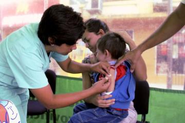 vacuna meningo.jpg