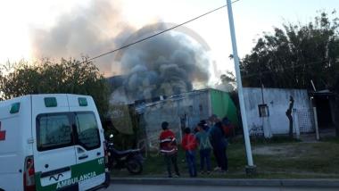 casa incendiada goya.jpg