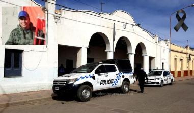 policia de jujuy.jpg