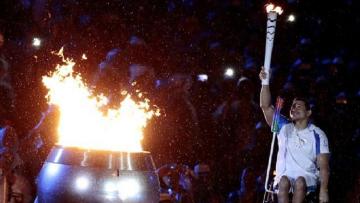 paraolimpicos.jpg
