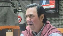 Carlos Bramante Nos Visita En La Dos copy