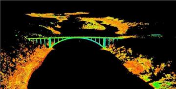 rio-parana-escaneo2.jpg