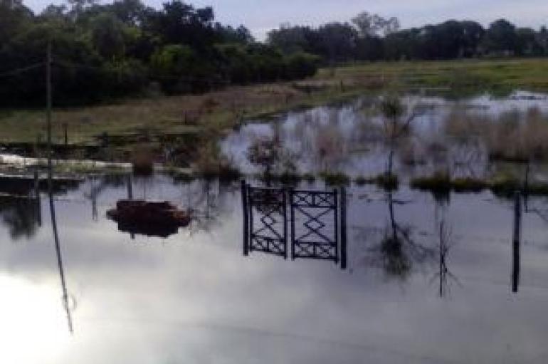 santa-ana-inundada.jpg
