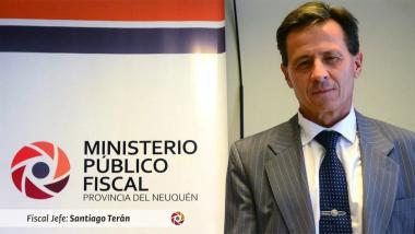 fiscal.jpg