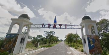 ITATI 3.png