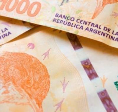 Requisitos: Alberto Fernández oficializó el bono de 17.000 pesos de Anses