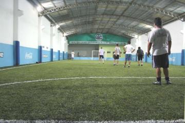 futbol 5.jpg