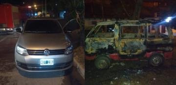 autos quemados laguna seca.jpg