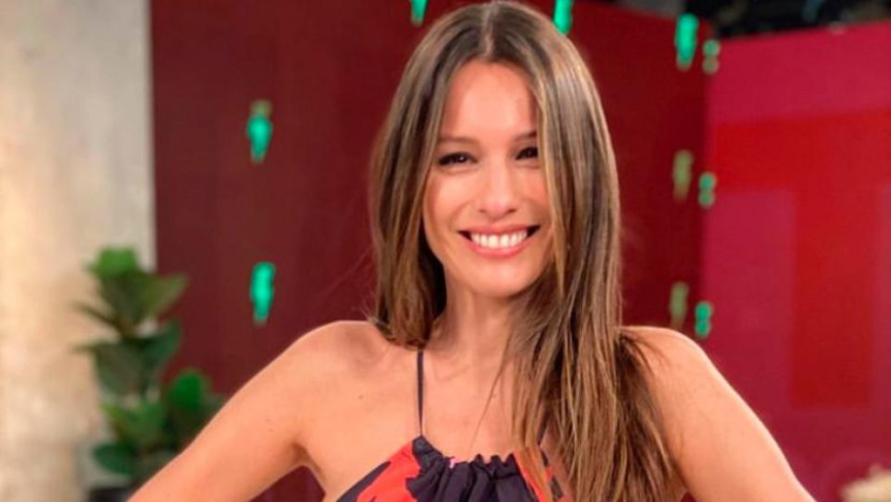 pampita-1007081.jpeg