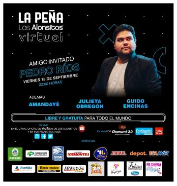 La Peña Pedro Rios.jpg