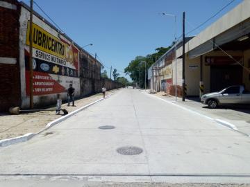 calle ñaembe.jpg