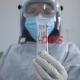 Coronavirus: Confirman 19 casos nuevos y ascienden a 1032 en Corrientes