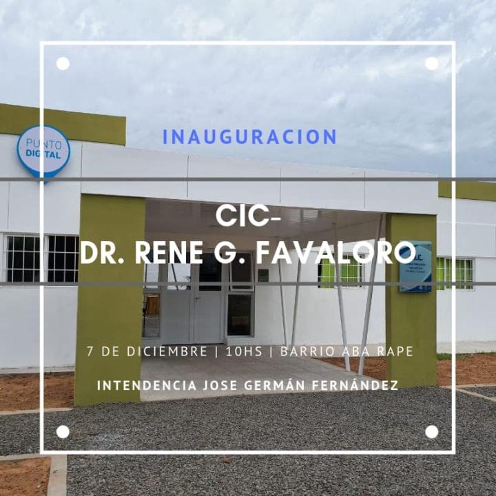 Centro medico 2.jpg