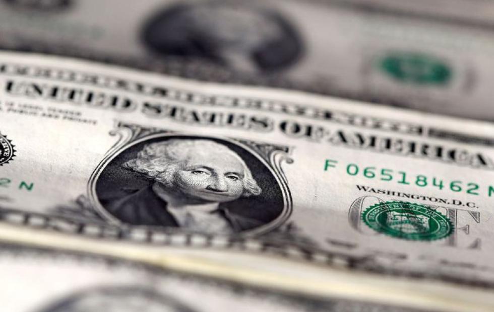 El dólar libre subió $7 y alcanzó un precio récord de $165