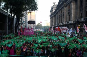 argentina-aborto-2019-05-28t214924z-1511787598-rc182918b600-rtrmadp-argentina-abortion-demo-1559089051207.jpg
