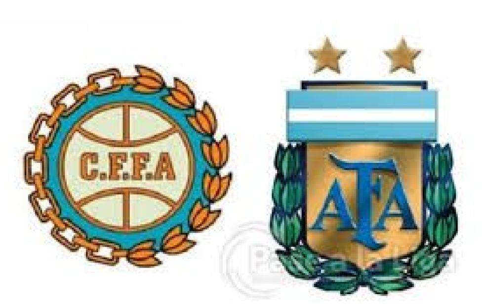 TFRA: Los cinco equipos correntinos tienen plazo para confirmar su asistencia