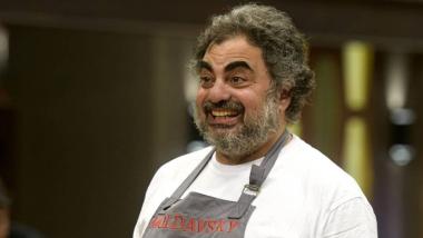 roberto-moldavsky-preparo-el-mejor-plato-la-noche-masterchef-celebrity.jpg