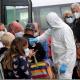 Coronavirus: España ingresa a un nuevo estado de alarma con toque de queda en todo el país