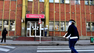 hospital-materno-infantil-mar-del-plata.jpg