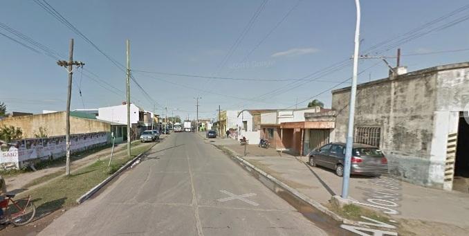goya avenida rolon.jpg