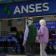 Anses: Con aumentos, la nueva jubilación en 2021