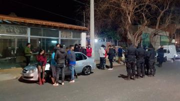 fiesta-clandestina (1).jpg