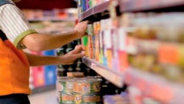 empleado-supermercadojpg.jpg