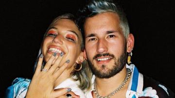 stefi-roitman-y-ricky-montaner-compartieron-el-video-la-propuesta-casamiento.jpg