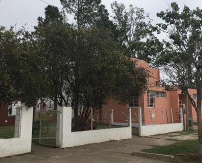 Alerta sanitaria en un pueblo de Santa Fe: en casi dos años se quitaron la vida 11 adolescentes