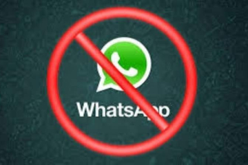 WhatsApp-1-2.jpg